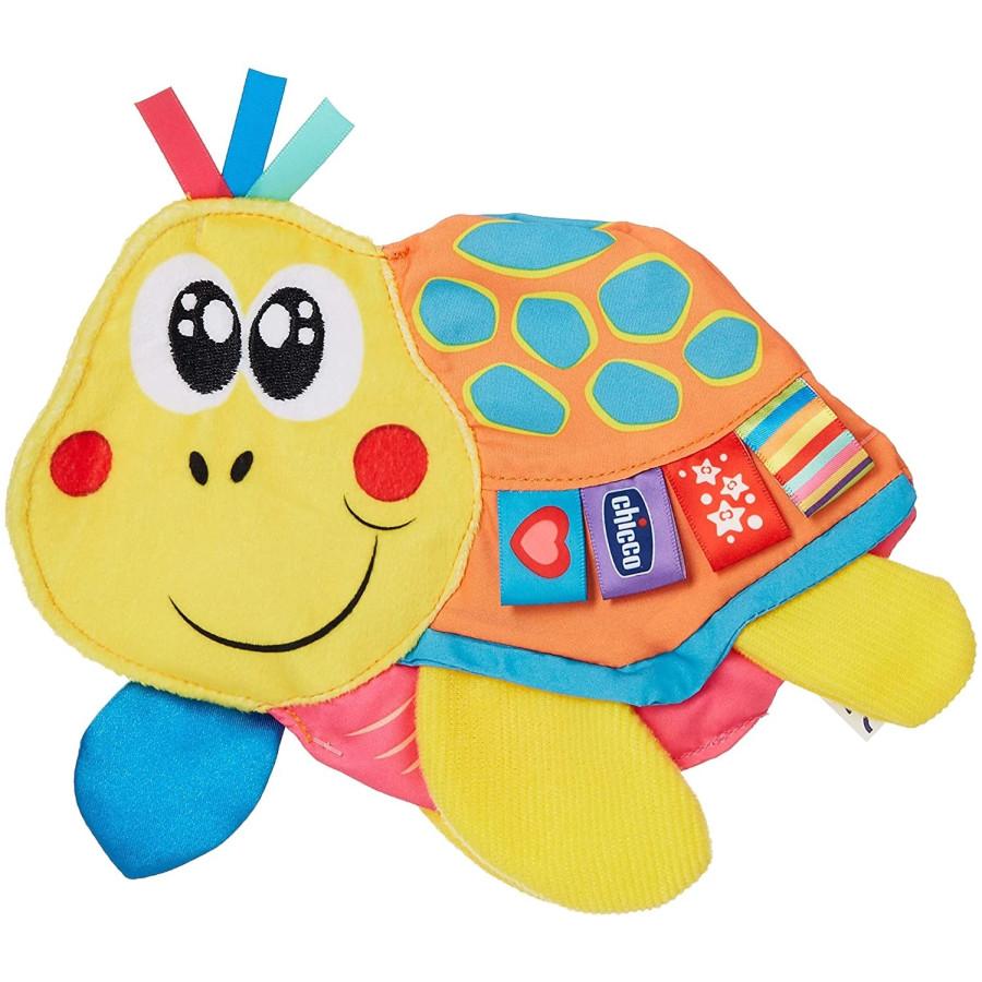 Crayola Creations - Set Unicorno Crayola - 2