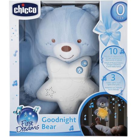 Crayola Set Tempere a Dita 4 pz Crayola - 2