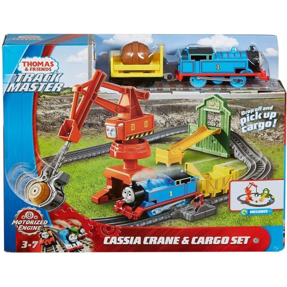 X-Job Gioco da Tavolo Educativo Originale - 5