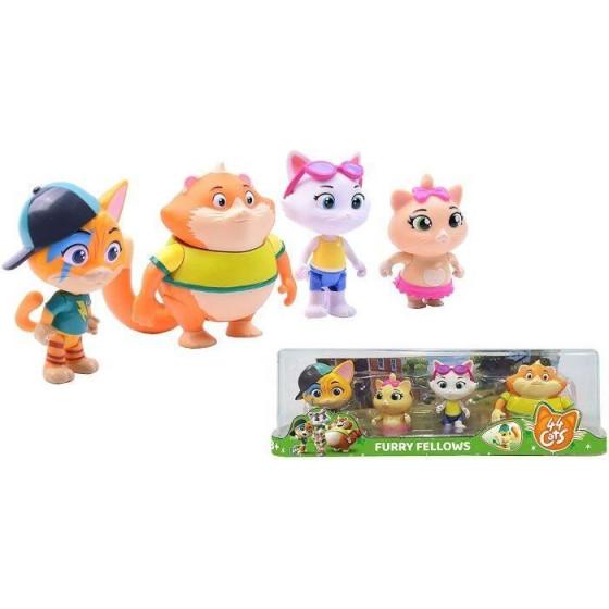 Matita colorata acquarellabile Stabilo Aquacolor - Arty - Confezione da 24 colori Stabilo - 5