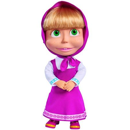 Matita colorata acquarellabile Stabilo Aquacolor - Arty - Confezione da 36 colori Stabilo - 1