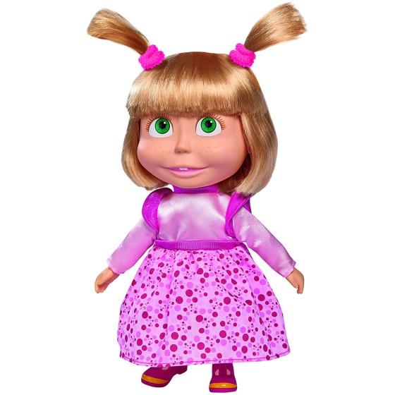 Lego Dots 41926 Kit Party Creativo con Cupcake e Decorazioni Lego - 1