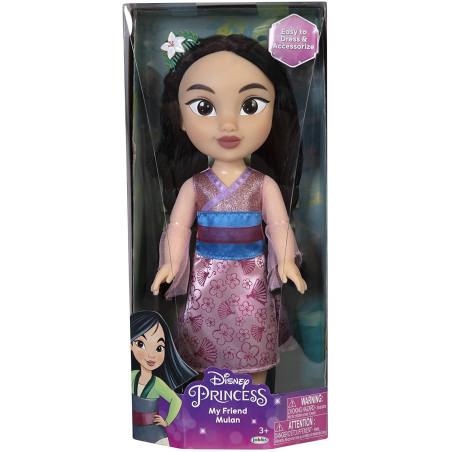 Lego Dots 41938 Designer Box Creativo Lego - 3