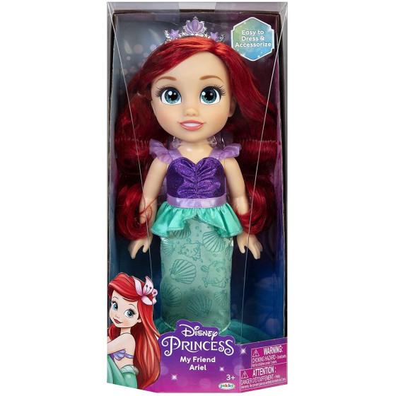 Super Mario Playset Piana delle ghiande 85991 Jakks Pacific - 3