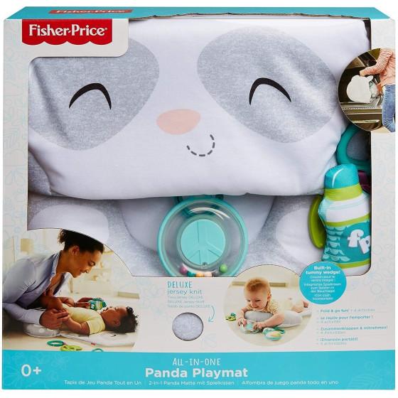 Lego Duplo 10944 Missione Space Shuttle Lego - 3