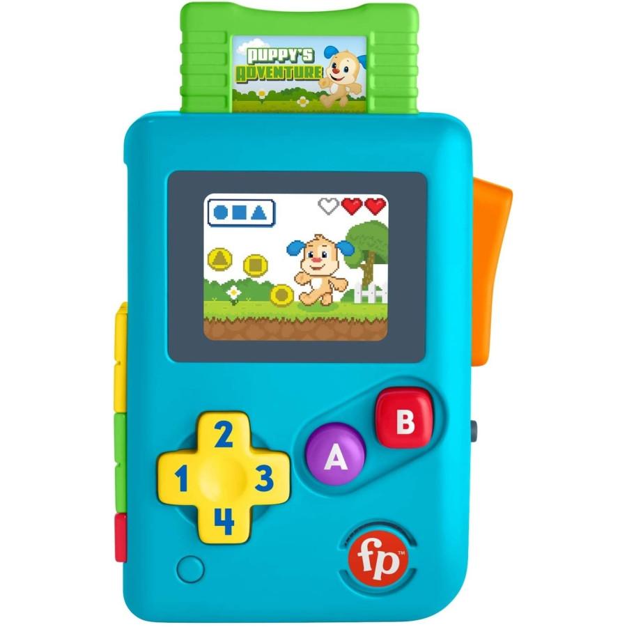 Cartelle a 3 Lembi 200g 25 Pz Colori Assortiti Forti 23NIK062 NikOffice - 2