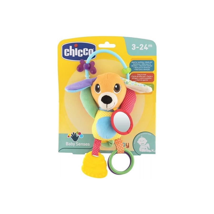 Mr Puppy 09226 Chicco - 1