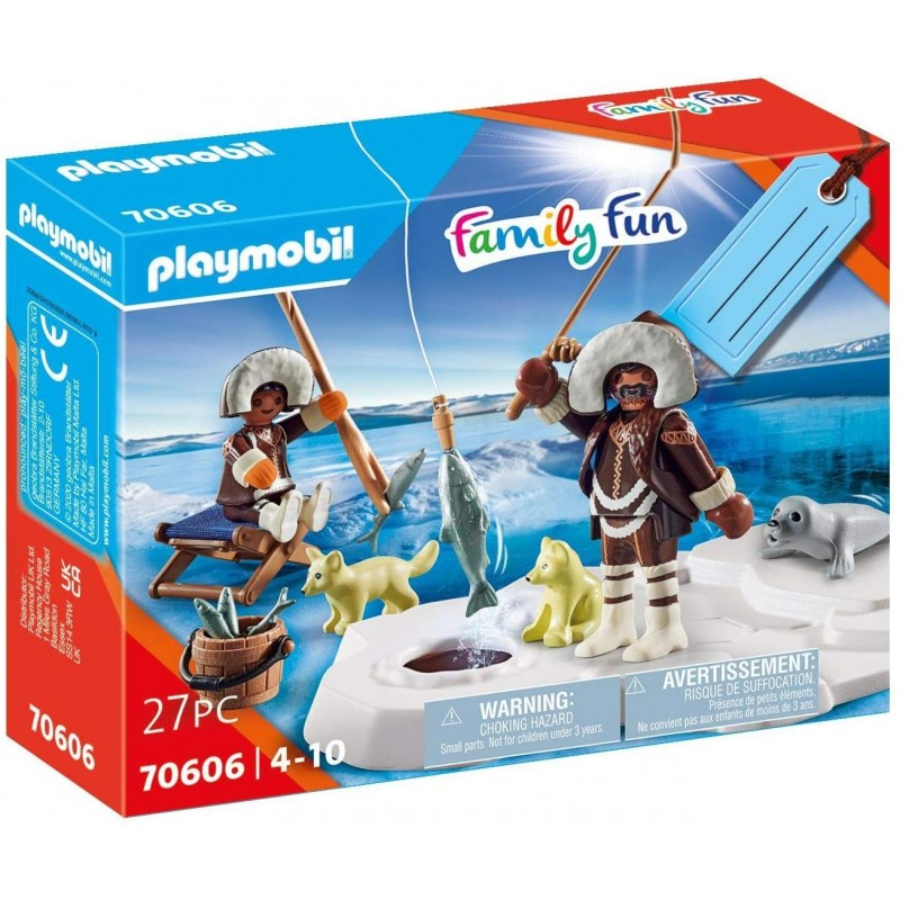 Playmobil Playmobil - 1