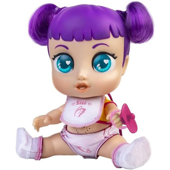 Super Cute Little Babies - Sisi Rocco Giocattoli - 3