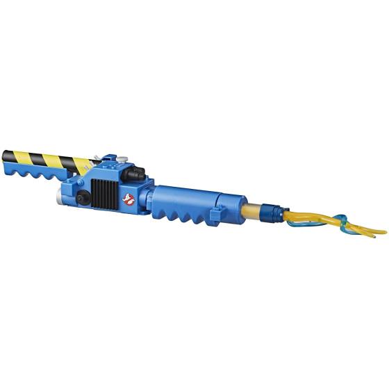 Ghostbusters Acchiappafantasmi Proton Blaster Replica - 4