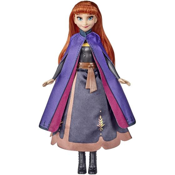Frozen Regina Anna 78955 Hasbro - 6