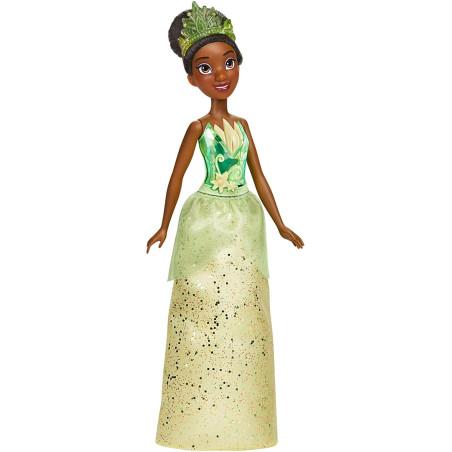 Disney Princess Tiana con Accessori 09015 Hasbro - 6
