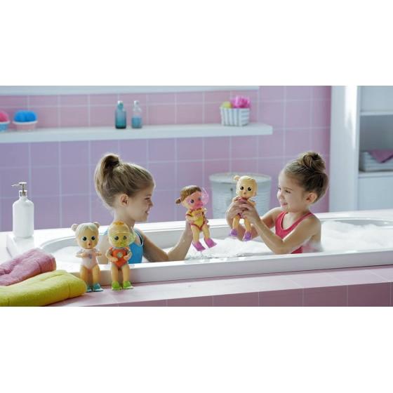 Bloopies Bambola da Bagnetto Sweety Imc Toys - 1