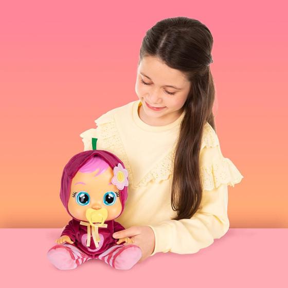 Cry Babies Tutti i Frutti Claire - 1