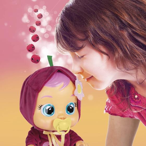 Cry Babies Tutti i Frutti Claire - 5