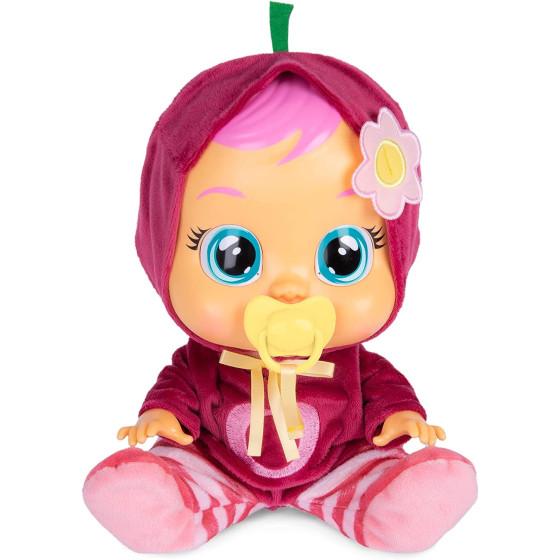 Cry Babies Tutti i Frutti Claire - 6