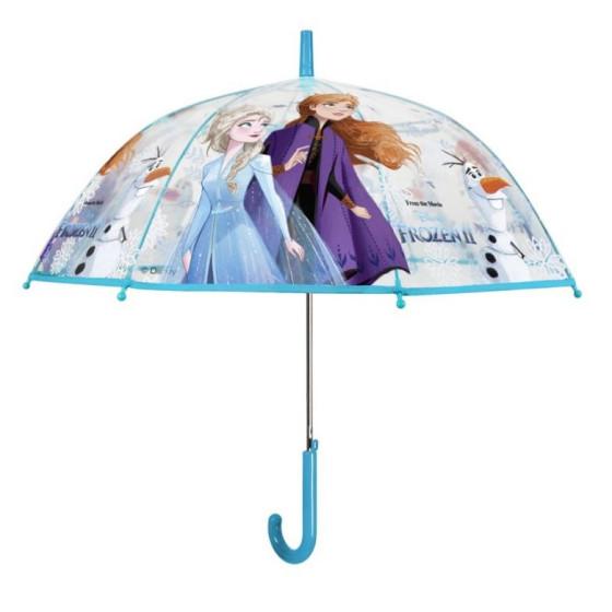 Ombrello Frozen 2 Disney 45cm Perletti - 1