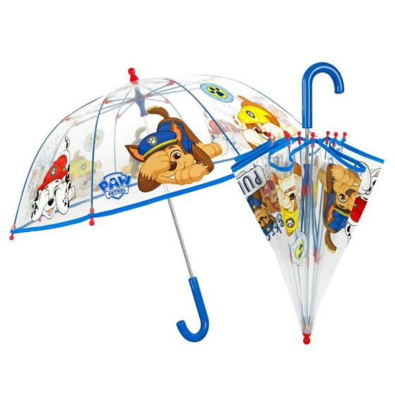 Ombrello bambini Paw Patrol Perletti - 1