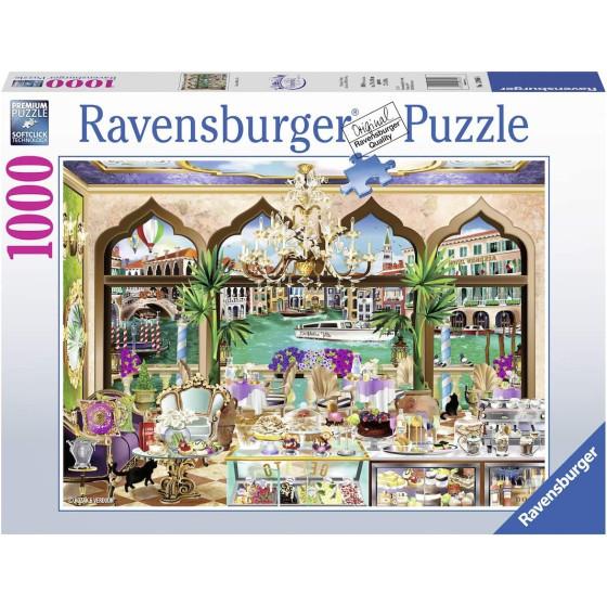 Puzzle Venezia Ravensbruger Ravensburger - 1