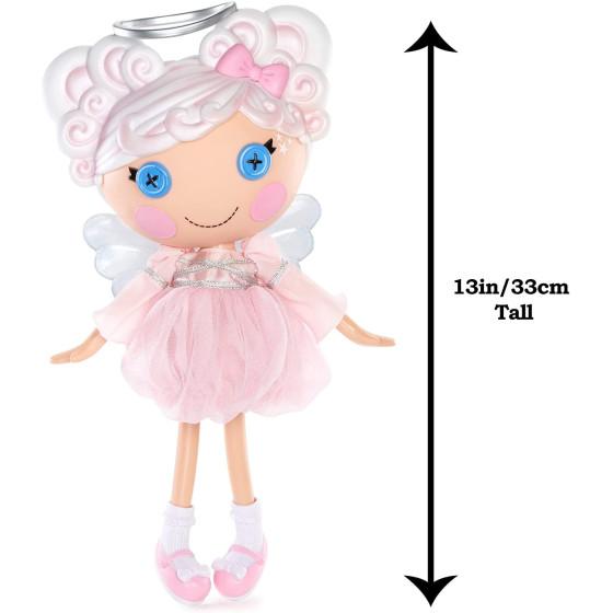 Lalaloopsy Large Doll E.Sky MGA - 2
